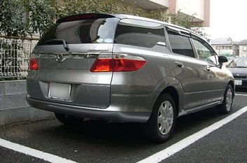P1020076