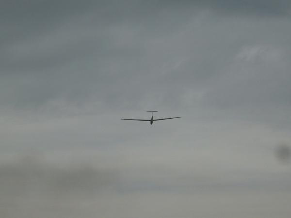 P1030471