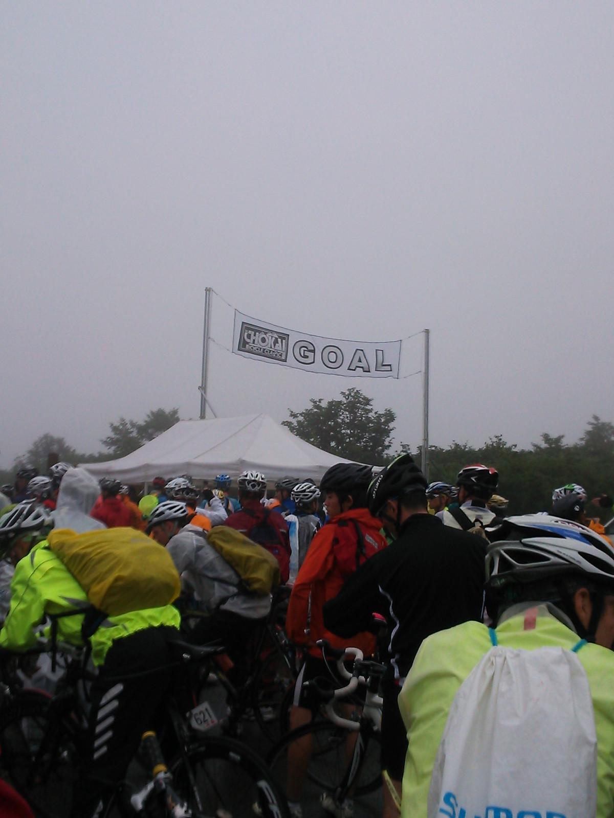 20130728_105000