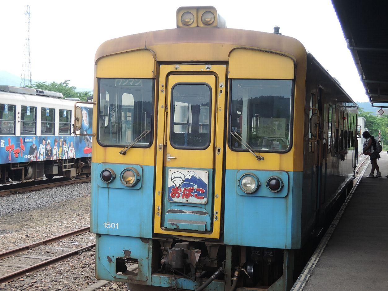 Dscn1782a