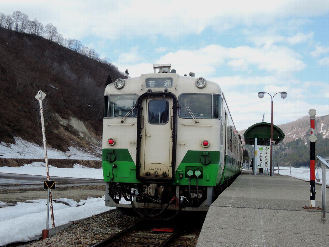 Dscn2587a