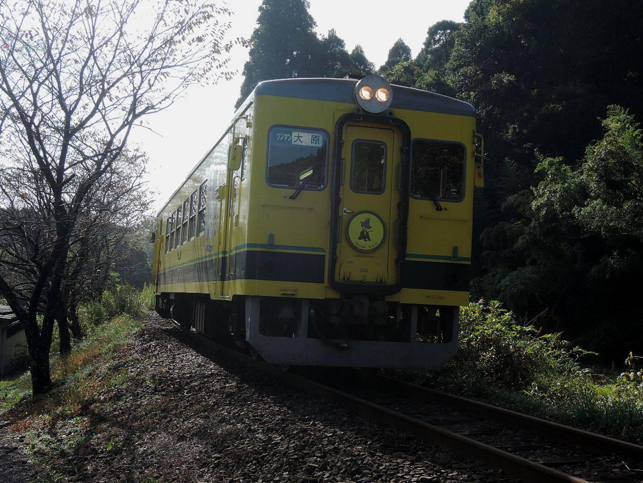 Dscn3509a