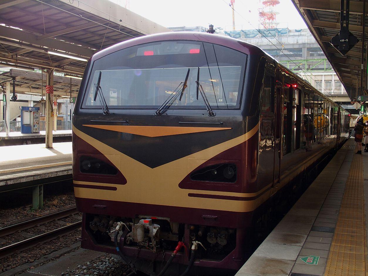 P2070014a